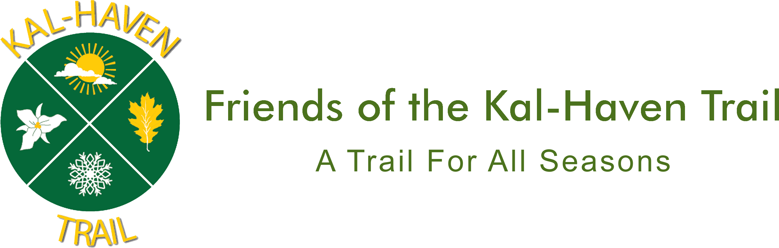 Friends of the Kal-Haven Trail